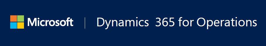 """Dynamics 365 for Operation или «Есть ли жизнь без """"санкционных"""" программ?»"""
