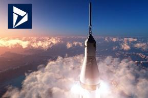 Dynamics 365: на старт, внимание, запуск!