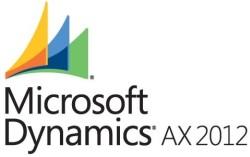 10 причин для внедрения Microsoft Dynamics AX 2012