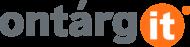 OntargIT Логотип