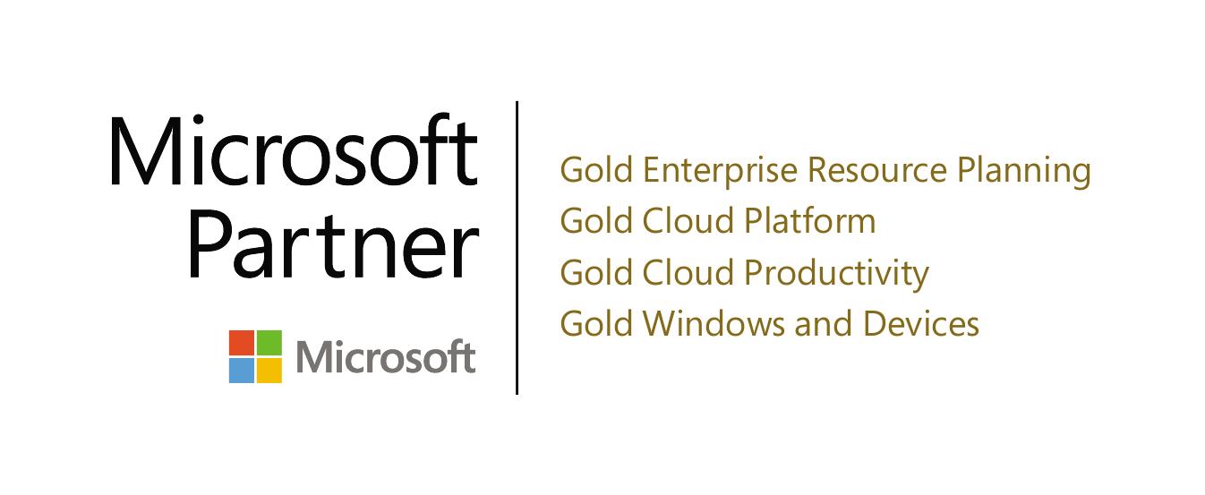 microsoft gold partner_2