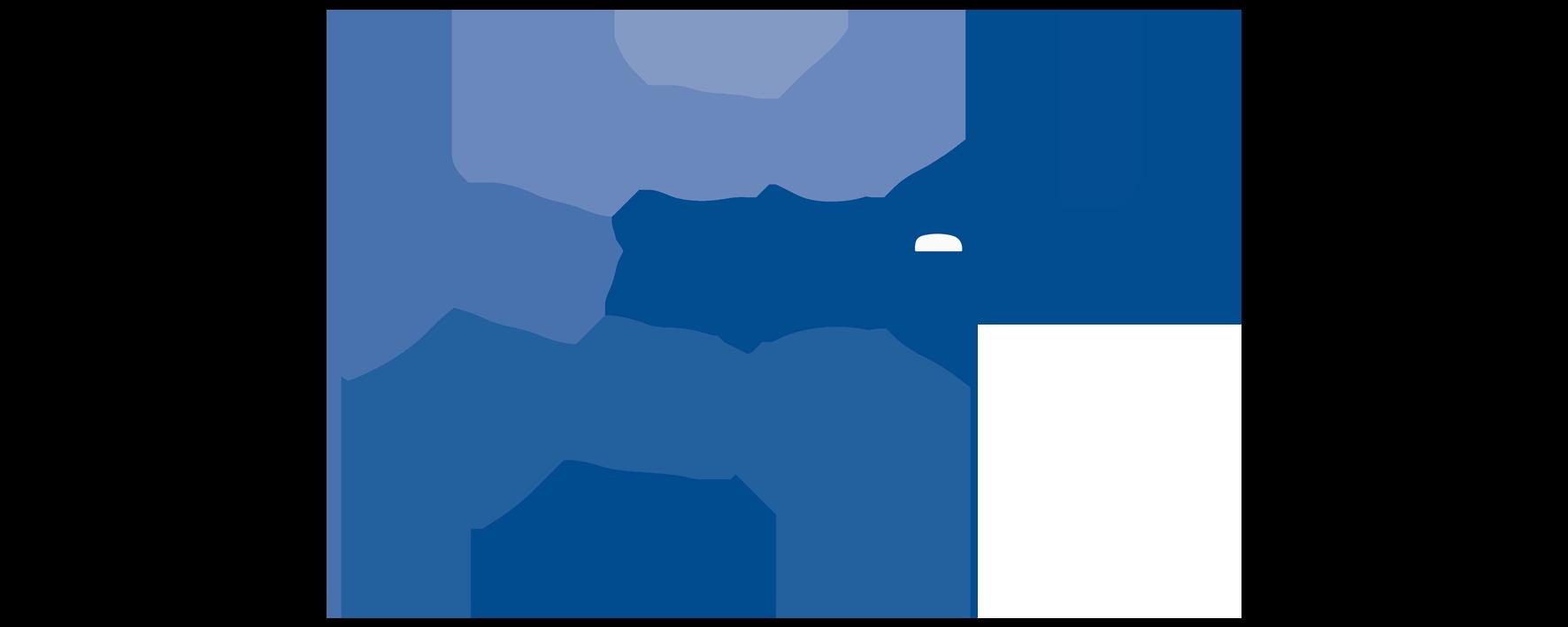 Azelis | Logo