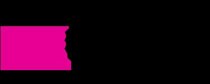 Pulver | Logo