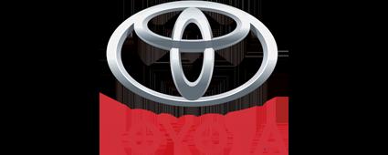Toyota | Logo
