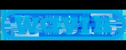 Wavin | Logo