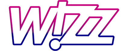 WizzAir | Logo