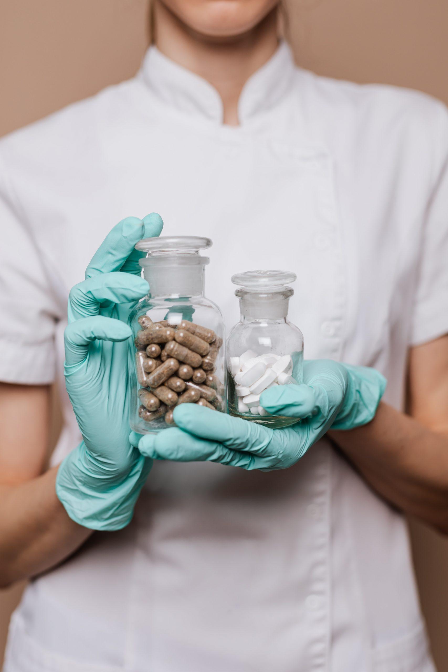 Pharma 4