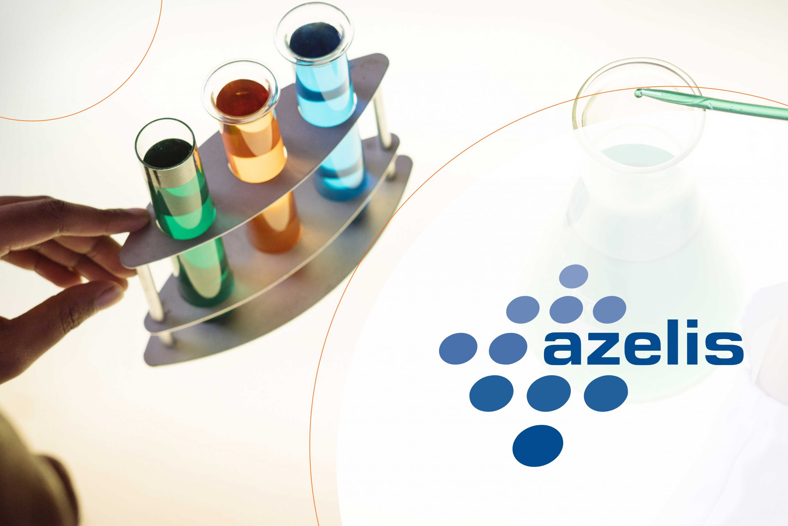 azelis success story
