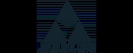 Fischer | Logo