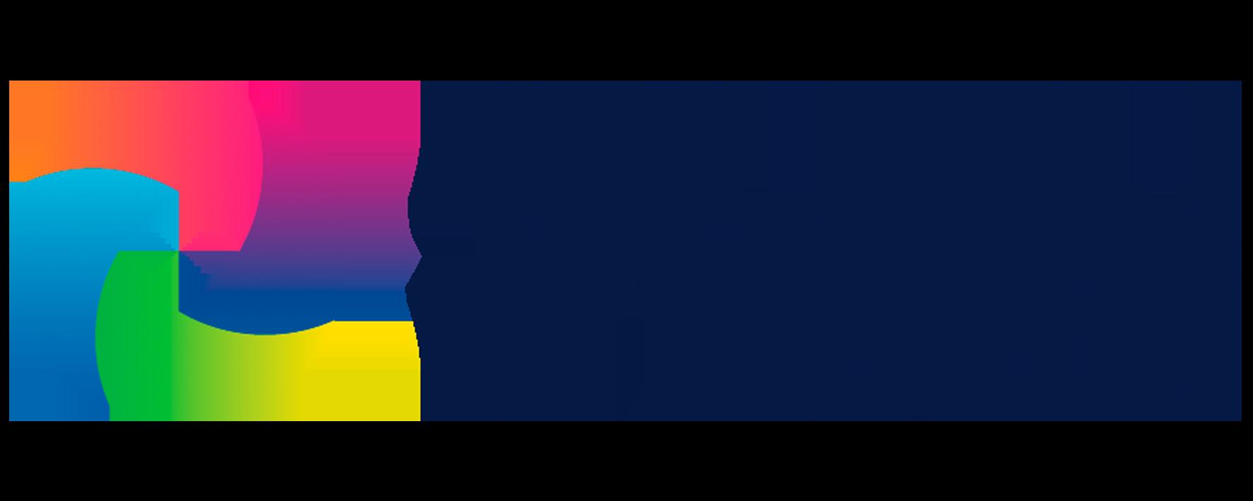 Skylum | Logo