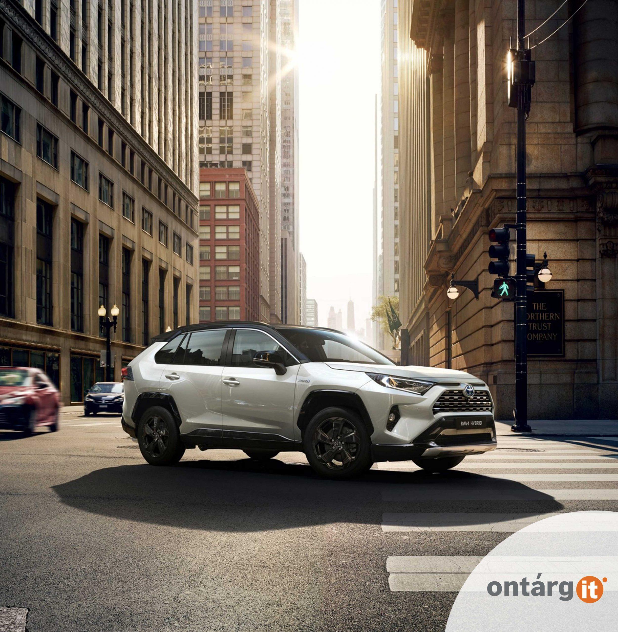 Автоматизация-Toyota-Ukraine-с-помощью-продуктов-Microft-1