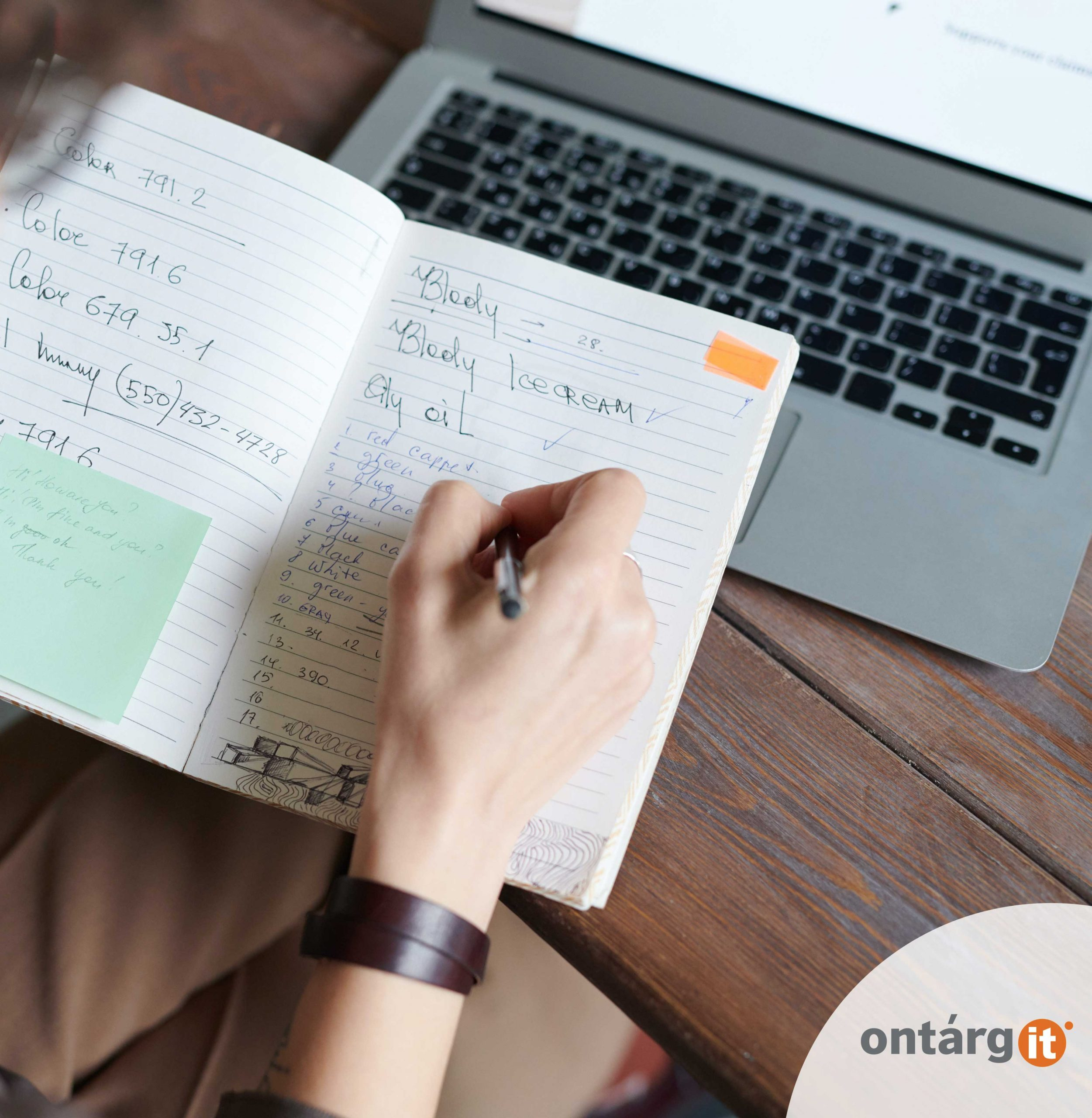 Руководство-по-подключению-к-OData-веб-сервисам-Microsoft-Dynamics-365-for-Operations-2