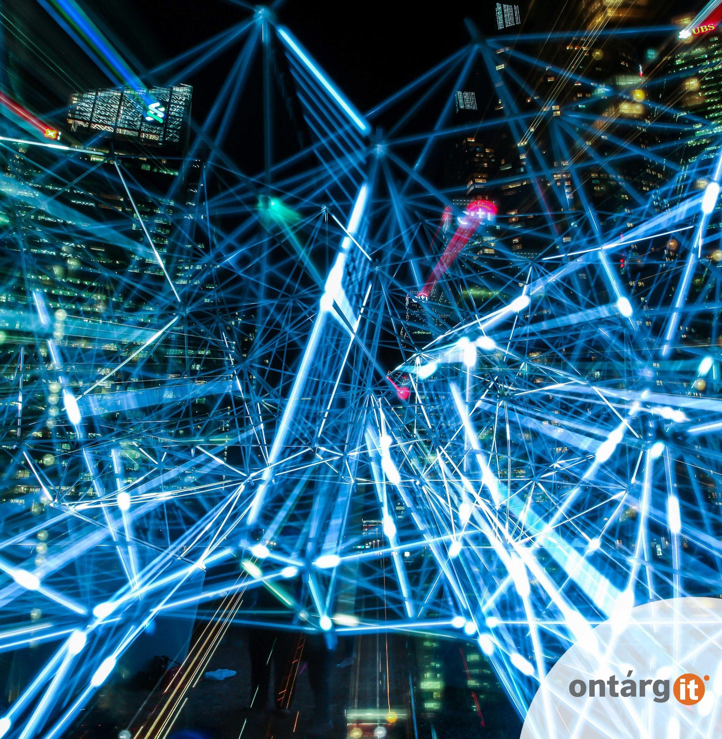 Microsoft-представив-нові-технології-і-сервіси-на-щорічних-конференціях-Ignite-2020-1