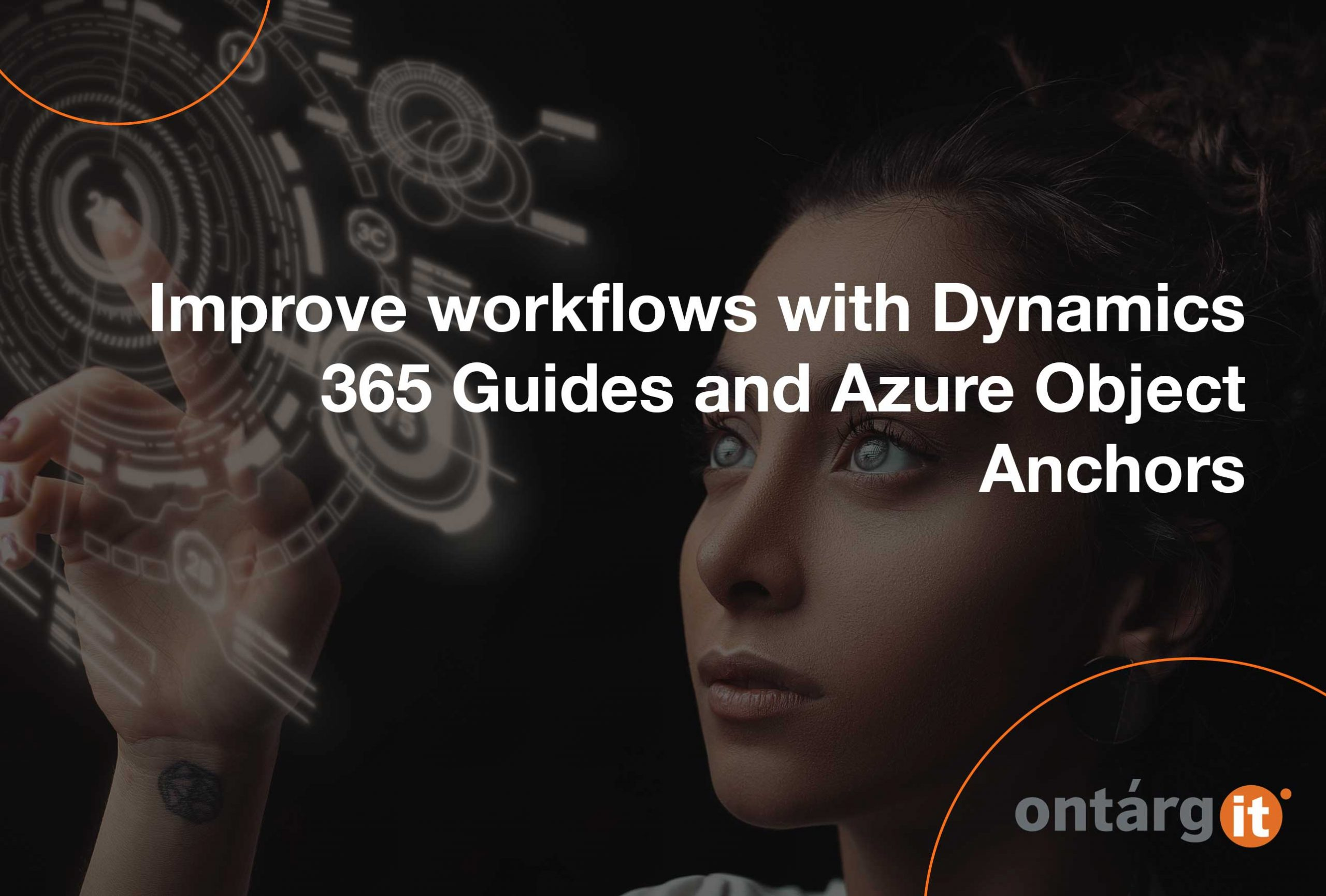 Improve-workflows-with-Dynamics-365-Guides-and-Azure-Object-Anchors