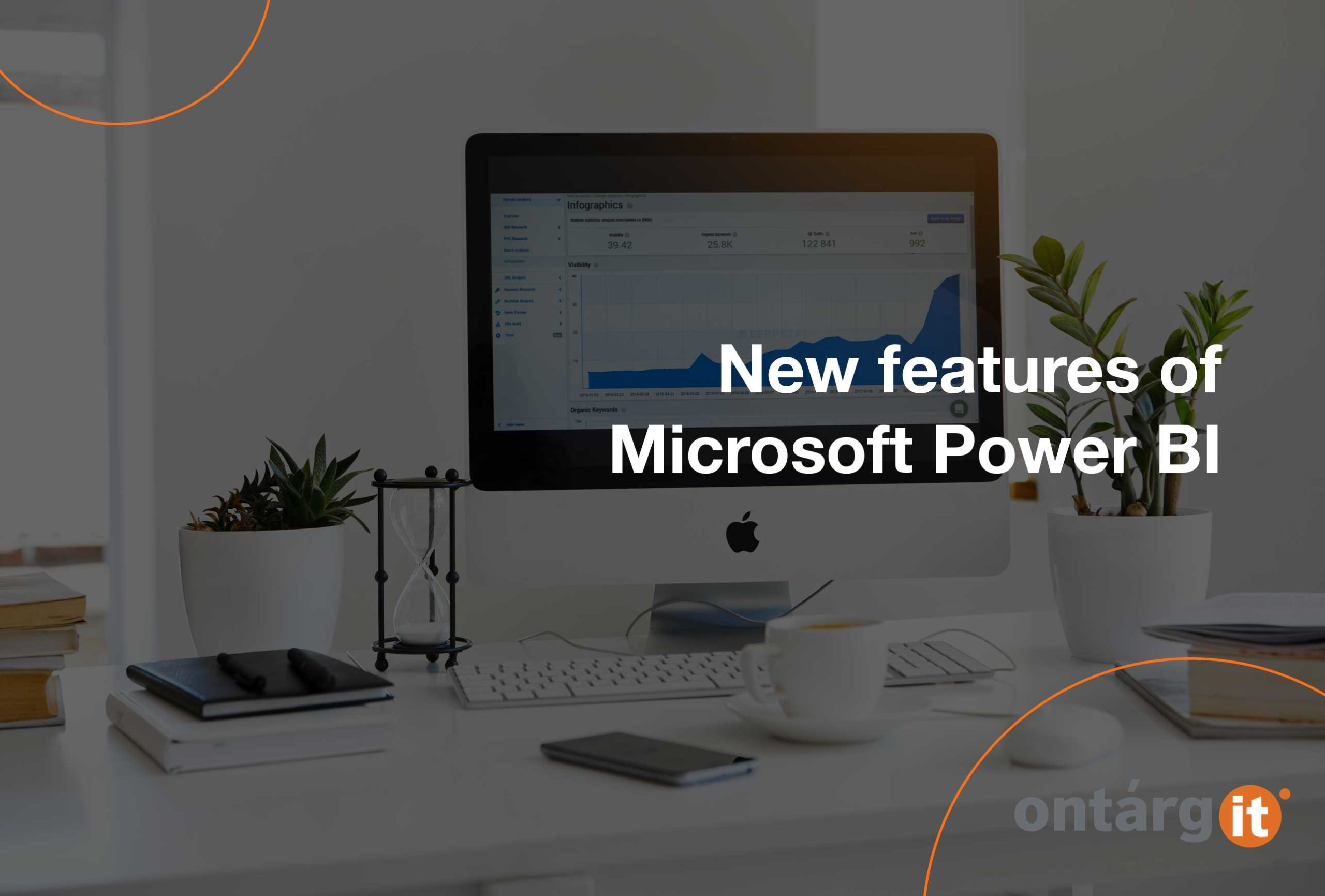 New-features-of-Microsoft-Power-BI