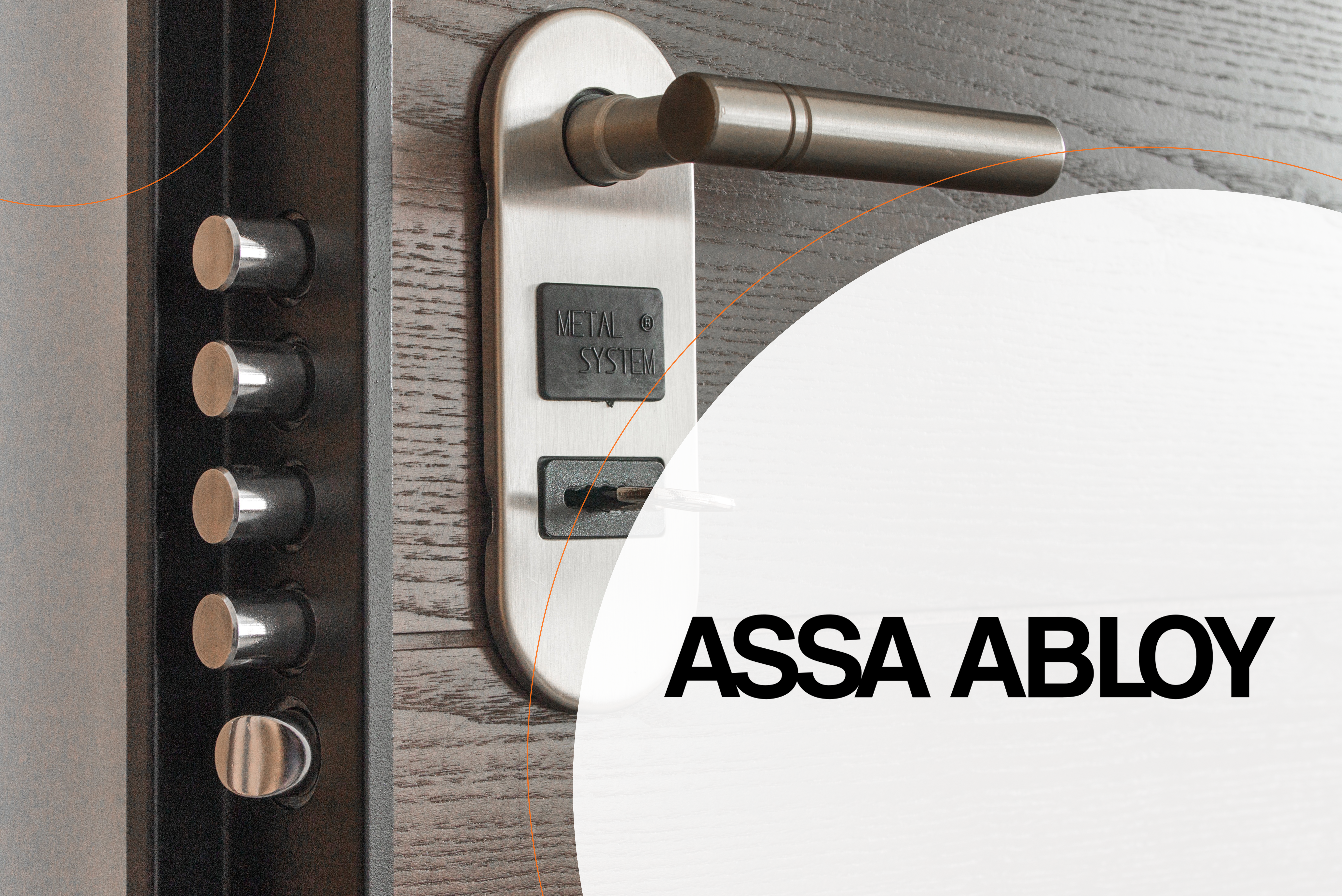 assaabloy_story_web
