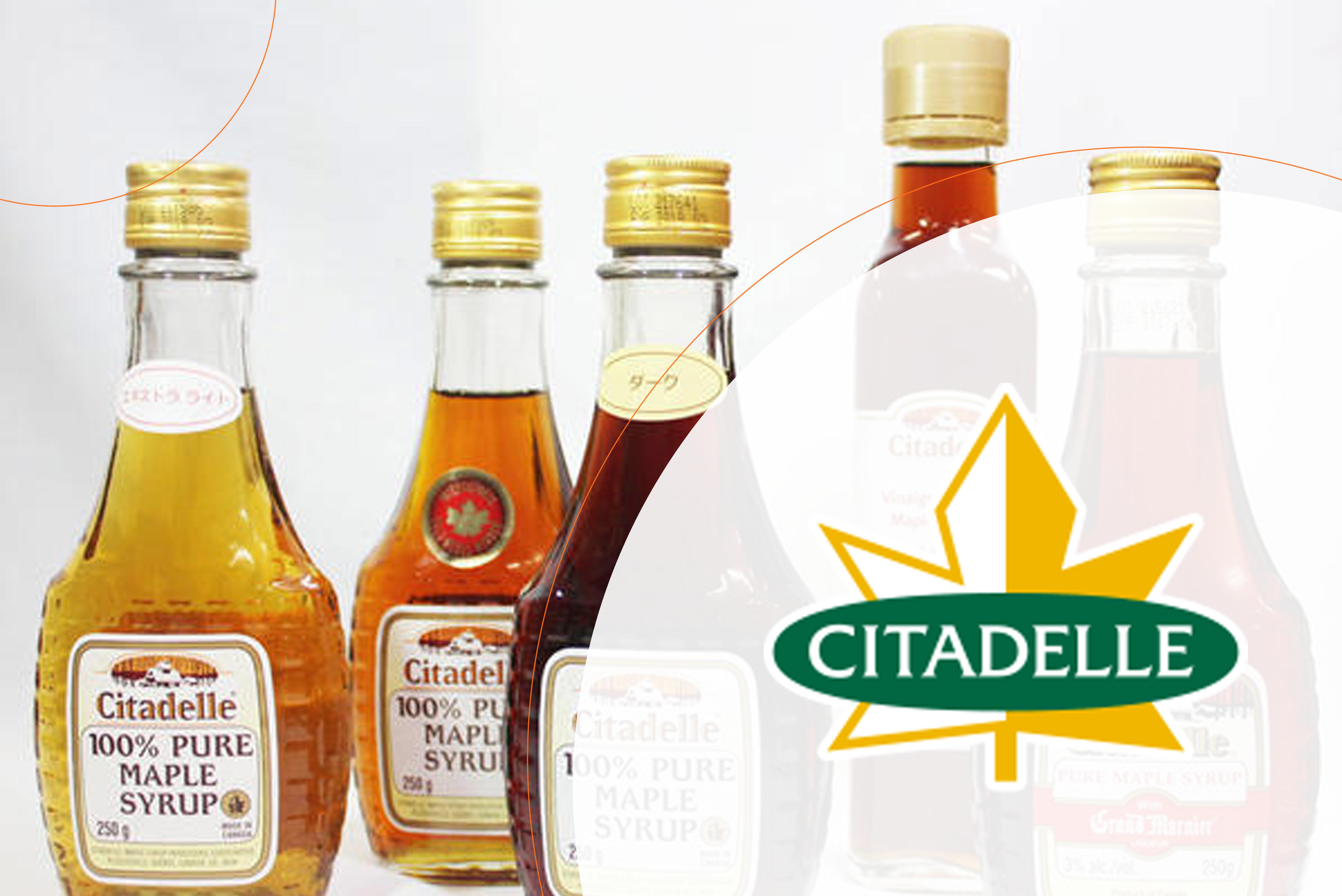 citadelle_story_web
