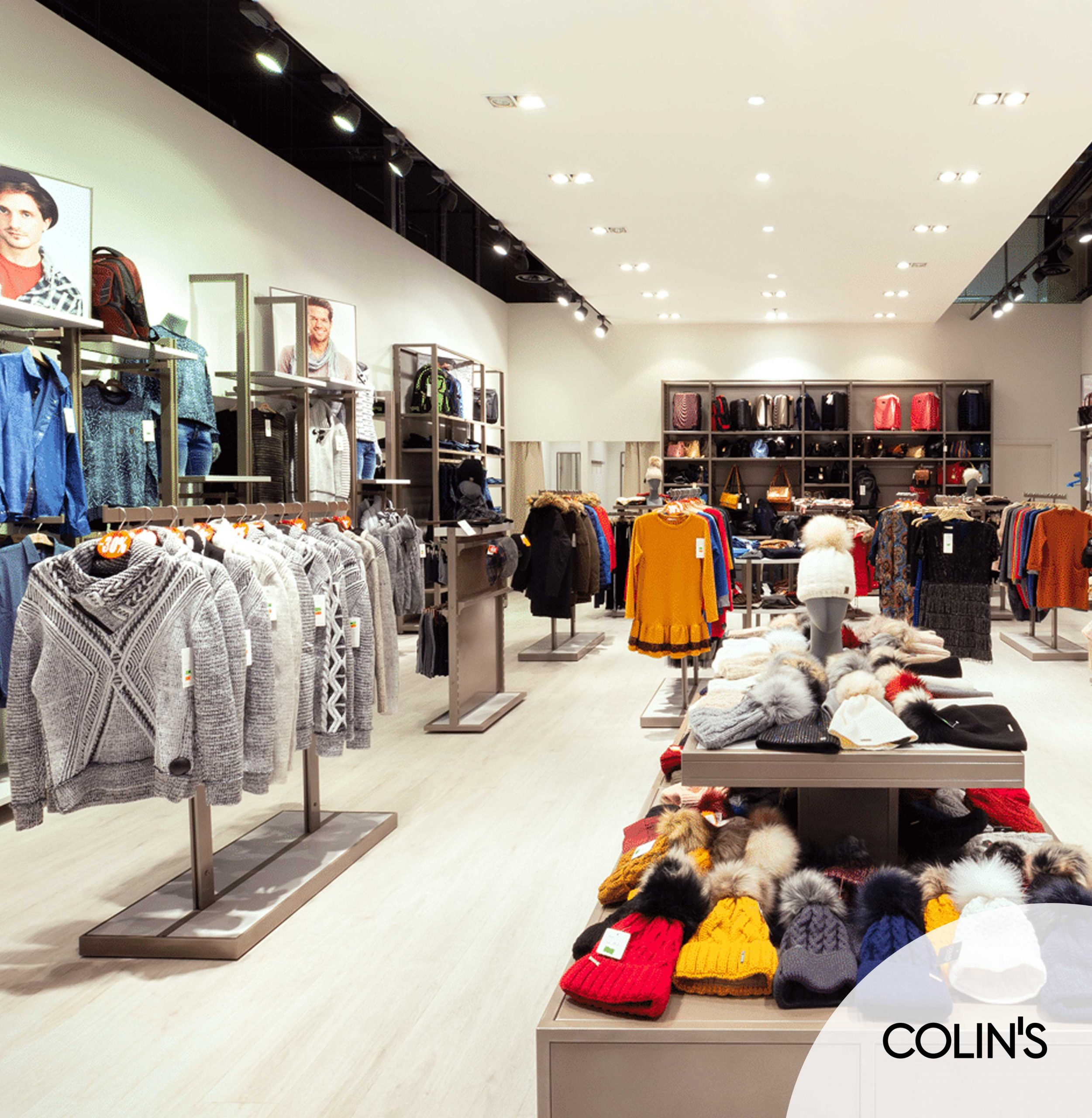 colins_1