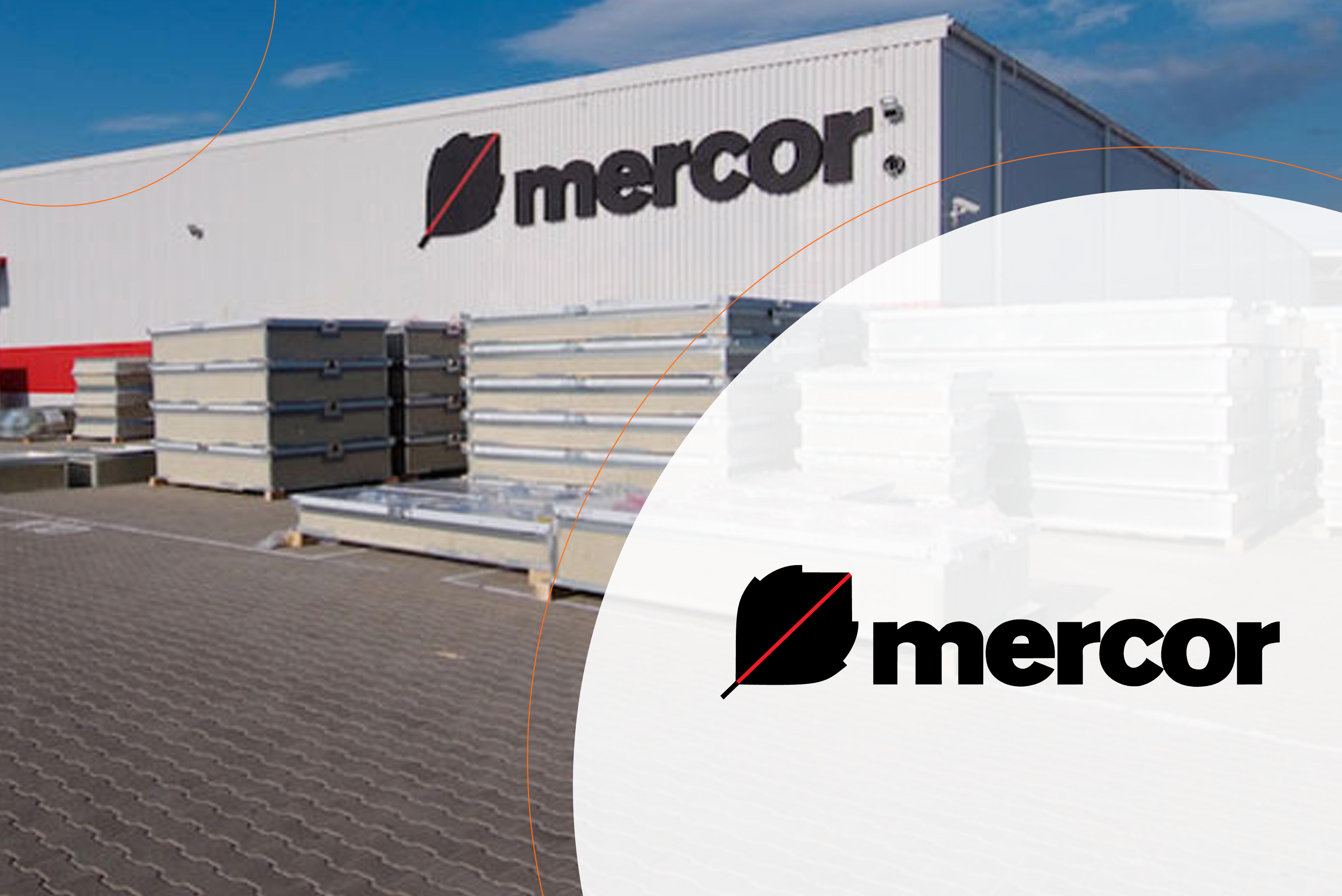 mercor_story_web