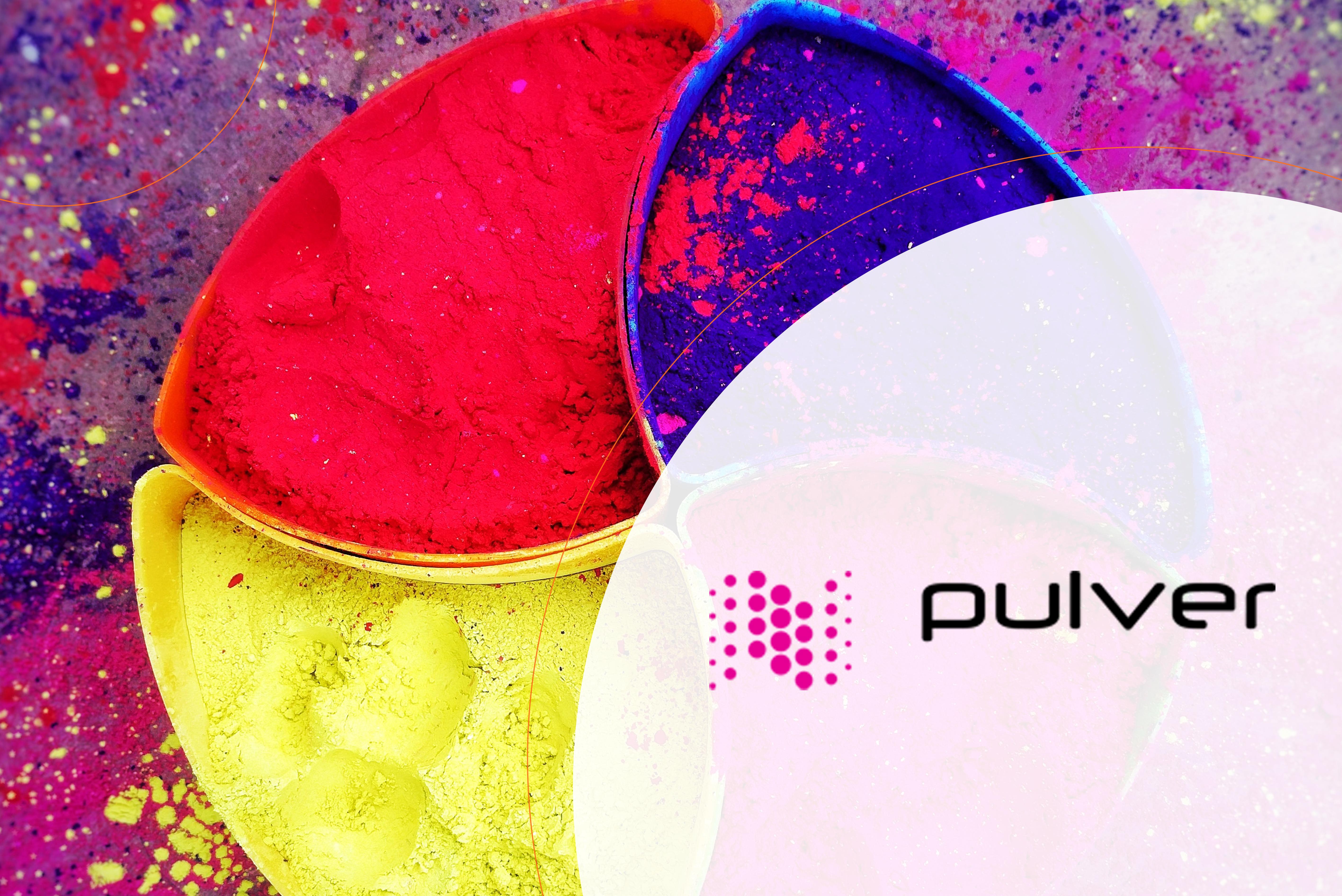 pulver_story_web