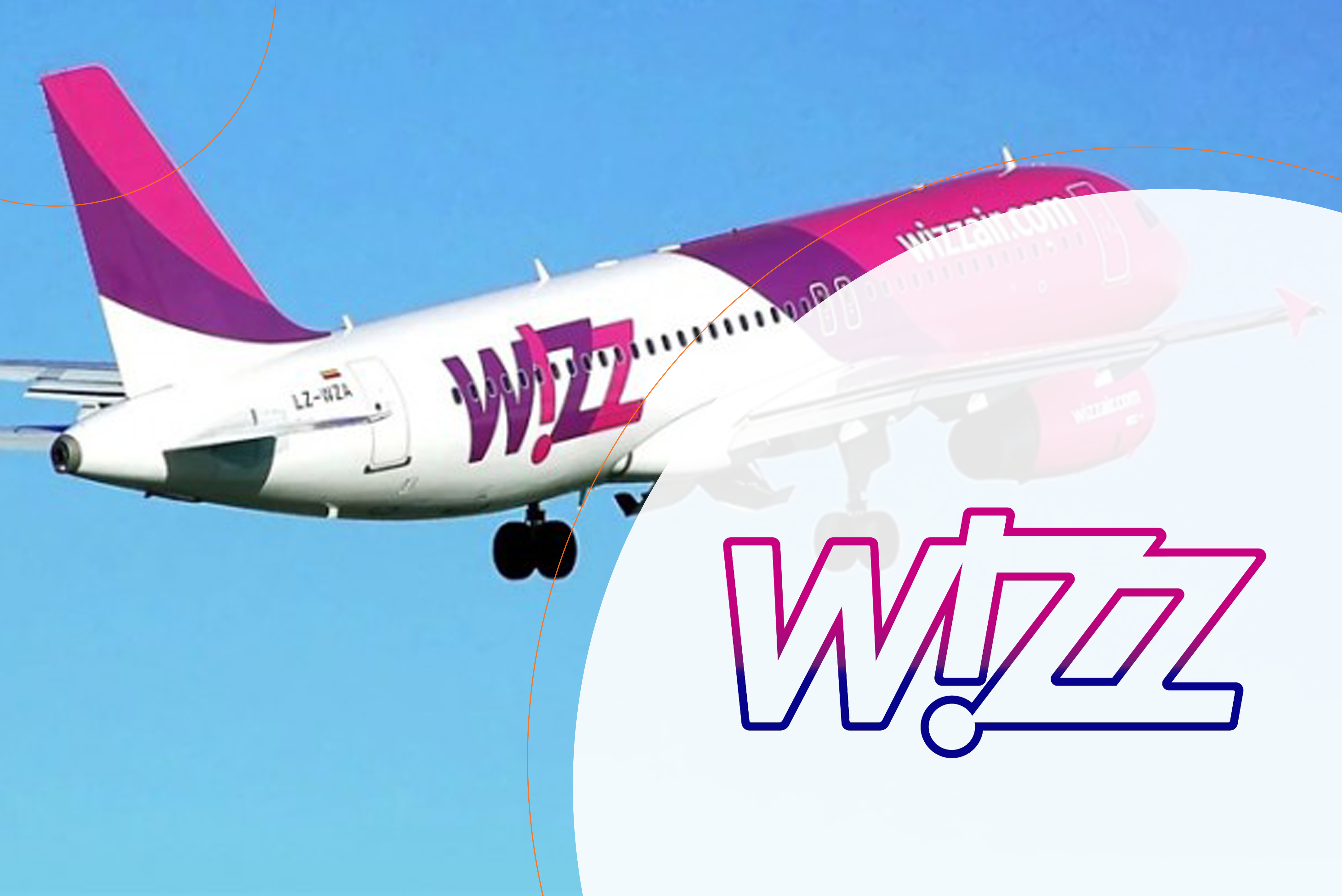 wizzair_story_web