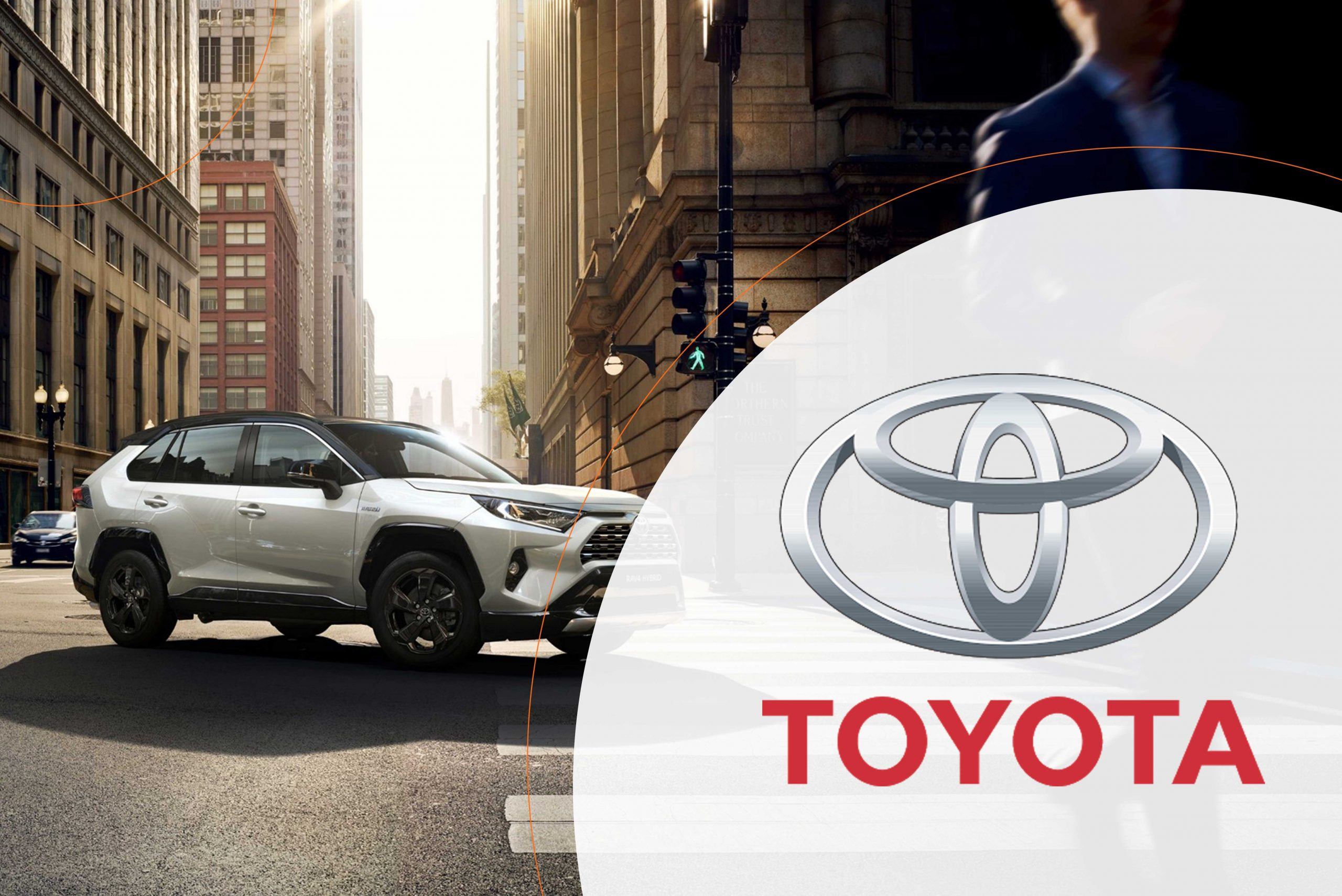 «Тойота-Україна» посилює співпрацю зі своїми дилерськими центрами, щоб краще обслуговувати клієнтів
