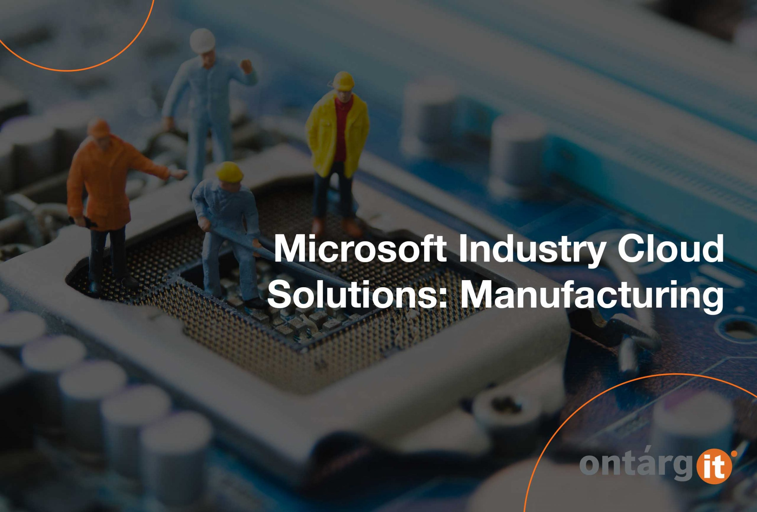 Microsoft-Industry-Cloud-Solutions-Manufacturing-cloud