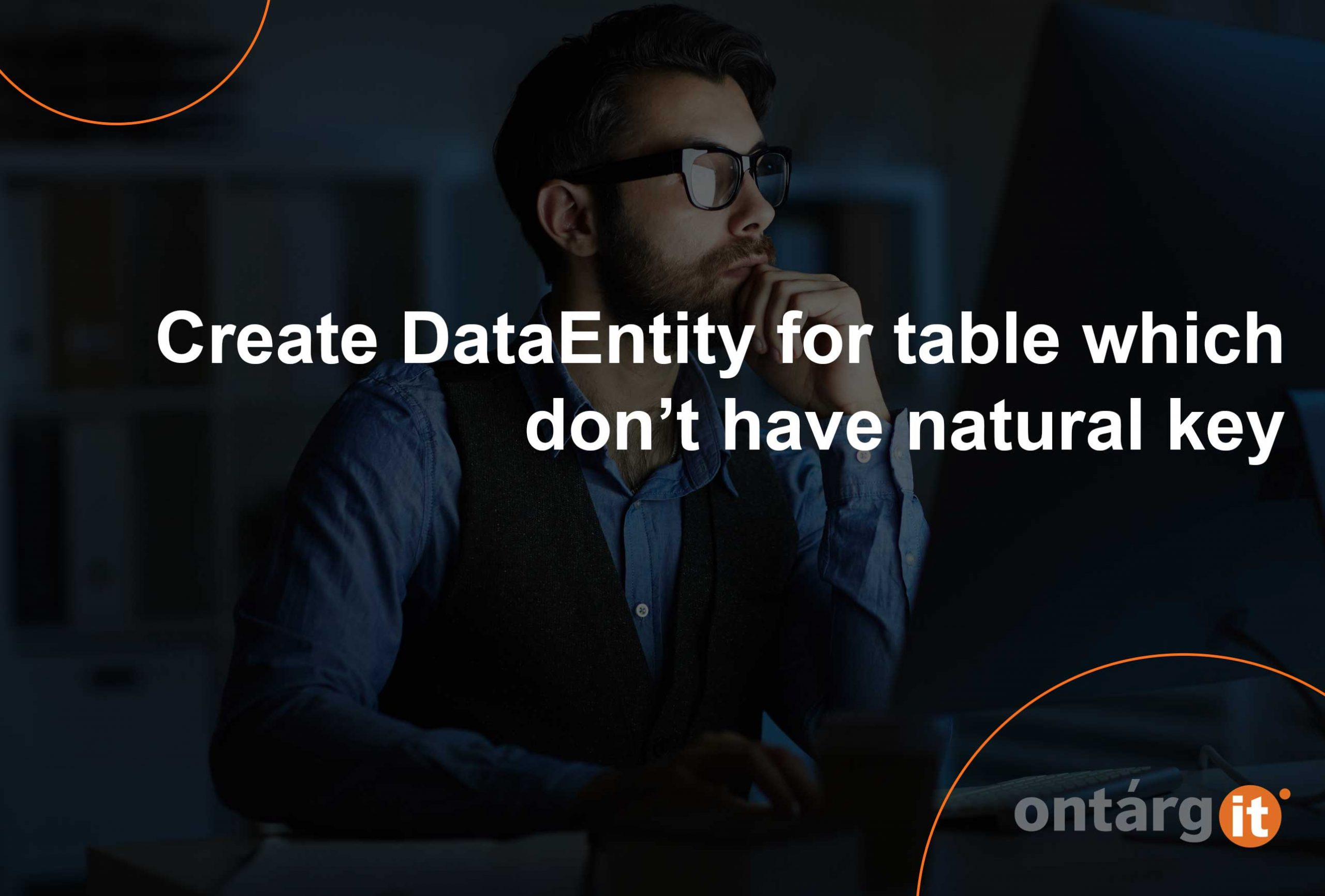 Create-DataEntity-for-table-which-don't-have-natural-key