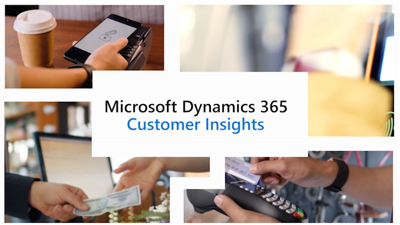 Dynamics_365_Customer_Insights