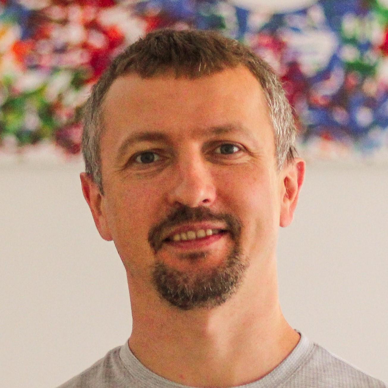OntargIT_expert_Oleksandr_Krutiy