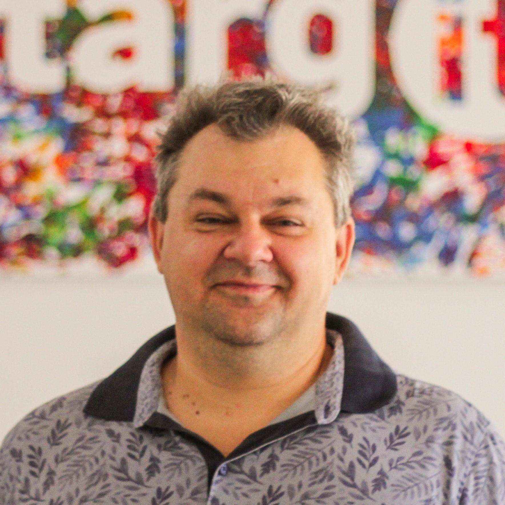 OntargIT_expert_Oleksandr_Kushnir
