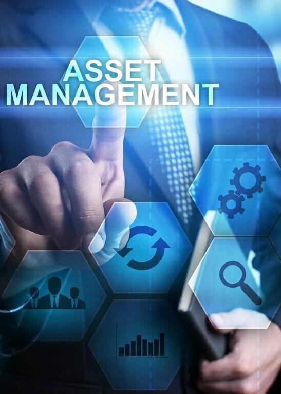 asset-management-key-features