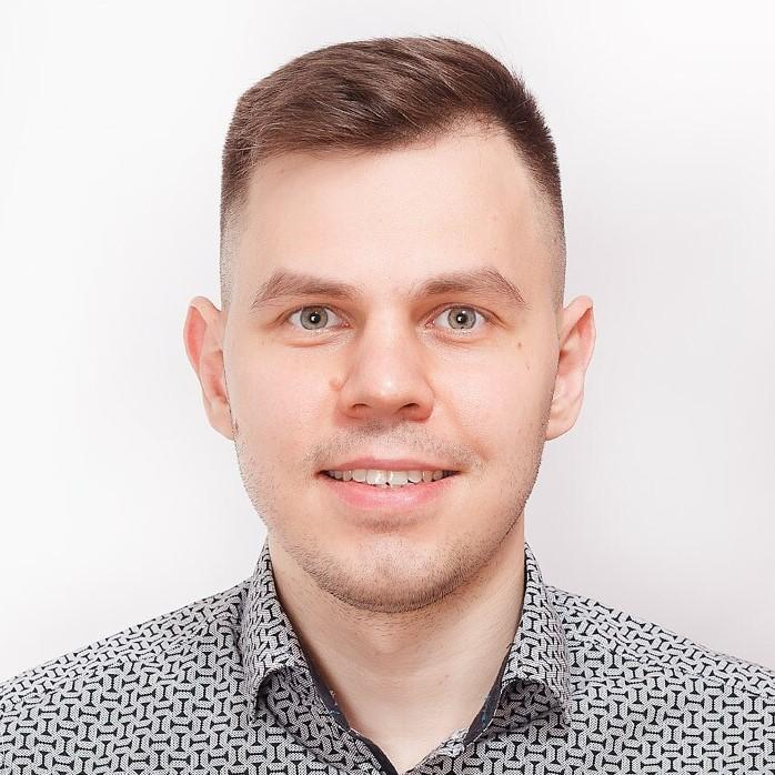 OntargIT_expert_Yevhen_Kutsan