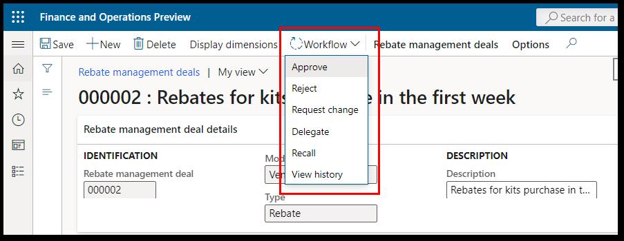2-07 Rebate management workflows capability