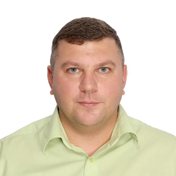 OntargIT_expert_Dmytro_Domin