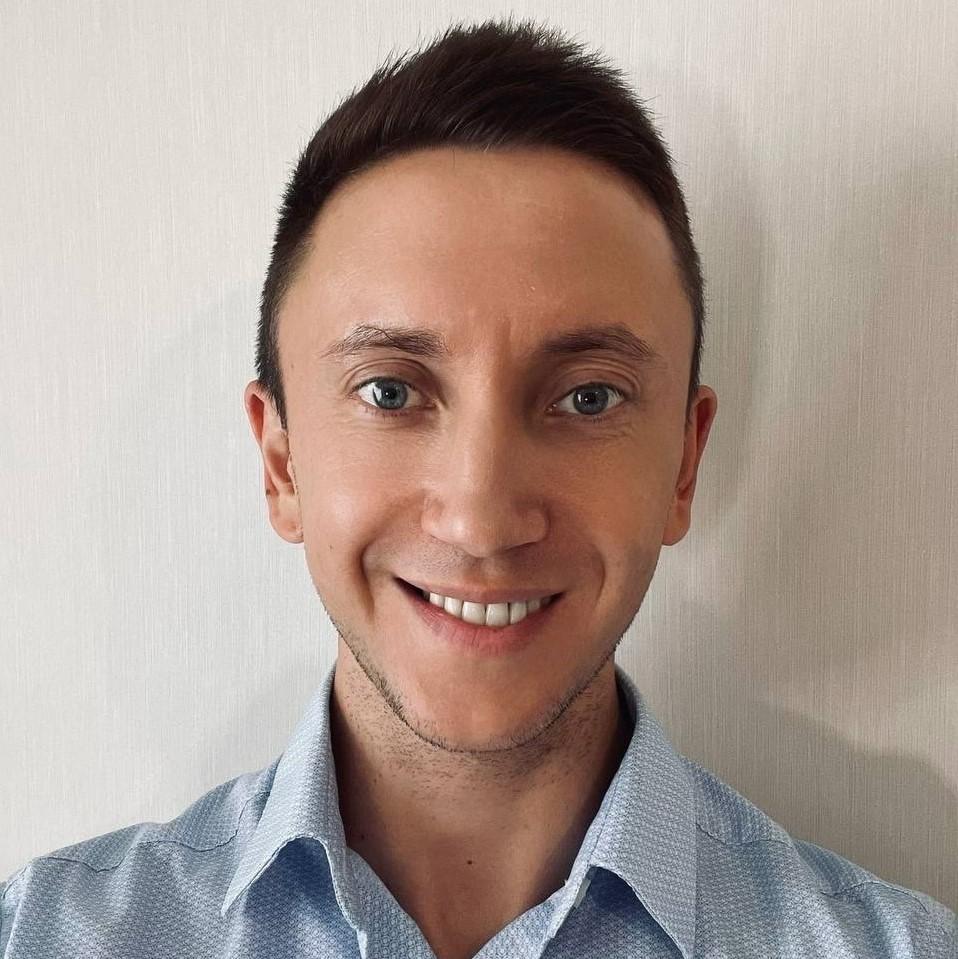 OntargIT_expert_Igor_Gorodnichev