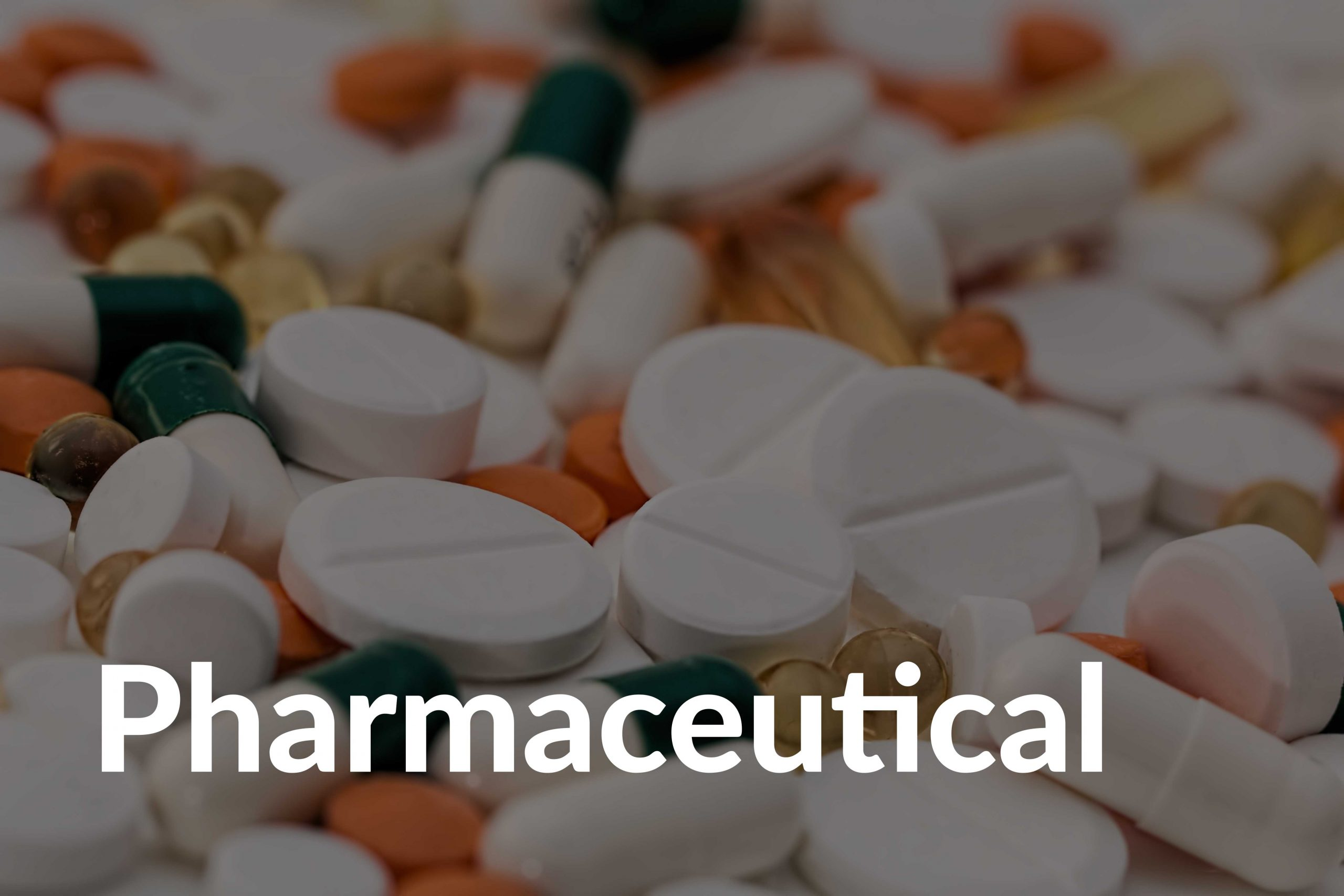 Pharmaceutical_industry_wms