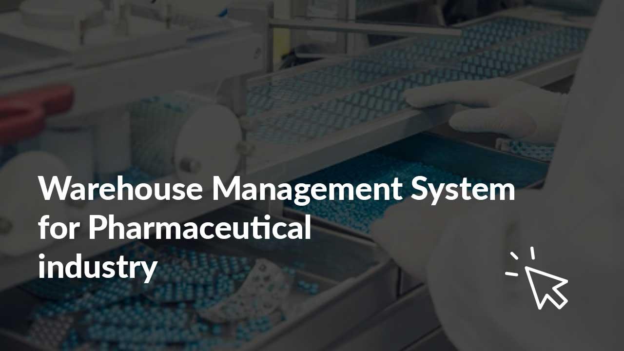 warehouse_management_system_for_pharmaceutical_industry_dynamics_365_ontargit
