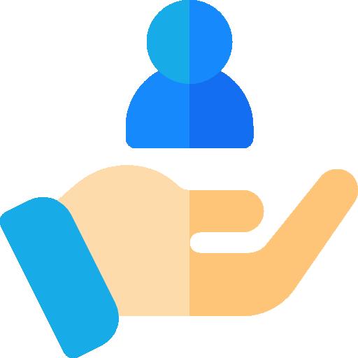warehouse_customer_service