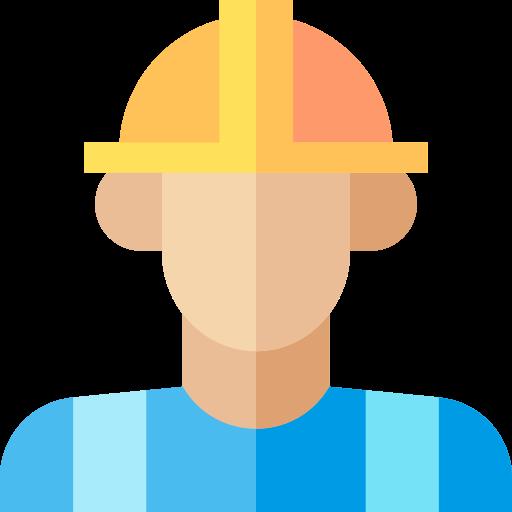 warehouse_labor