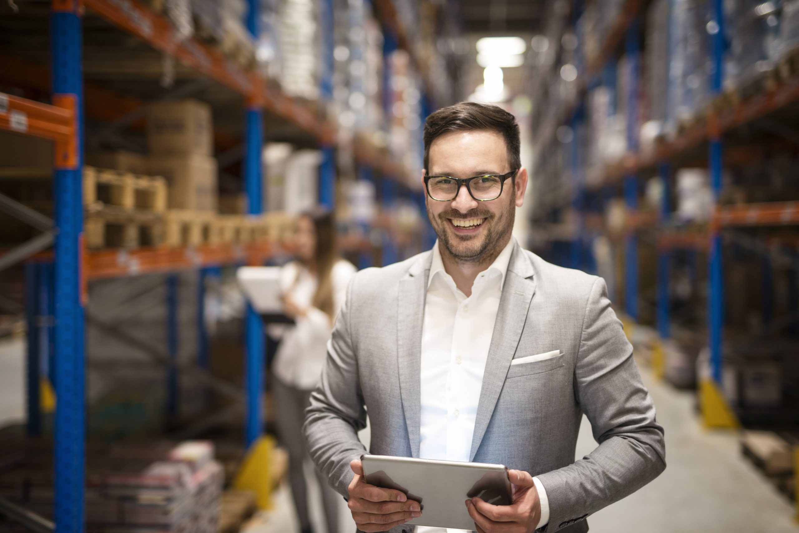 warehouse_labor_benefits1